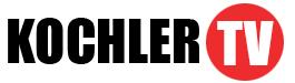 Köhler B2B Bayilik Portalı – Toptan Satış-Türkiye' nin İlk ve En Büyük TV Ürünleri Tedarikçisi KochlerTV